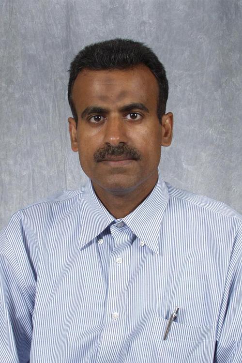 Hussain Alabdullah