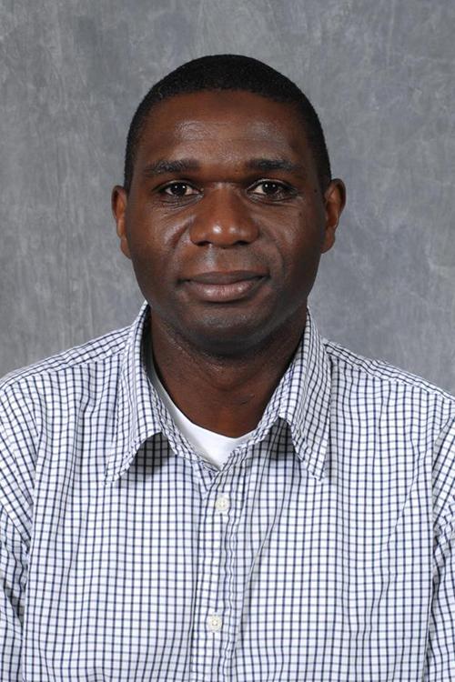 Peter Awinda