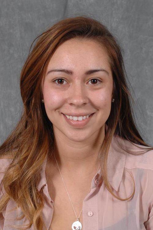 Janelle Lugo