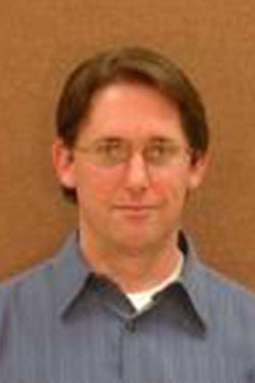 Brendan M. Walker
