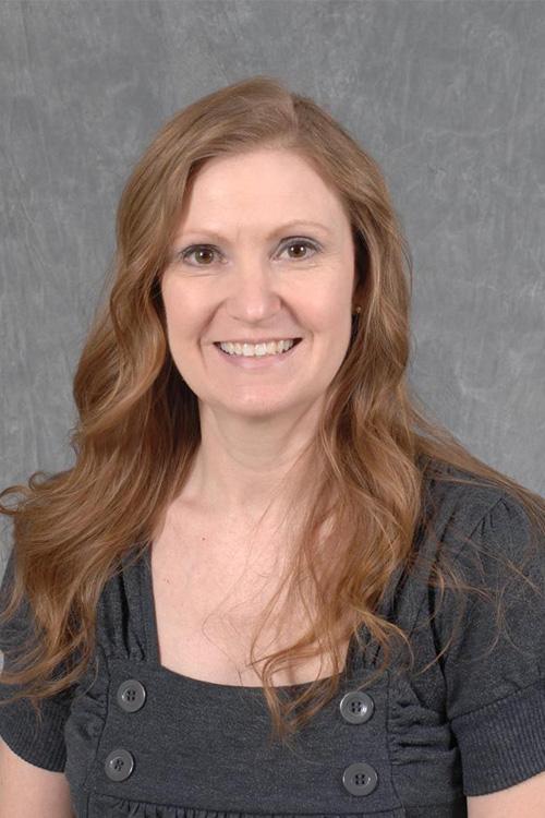 Rhonda Wallen