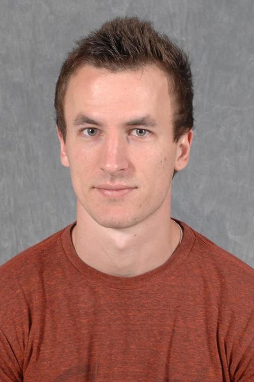 Nick Wesen