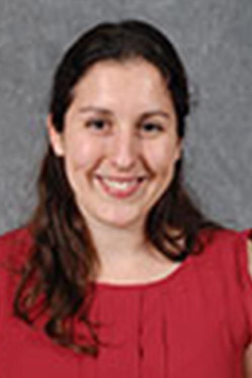 Sasha Dixon