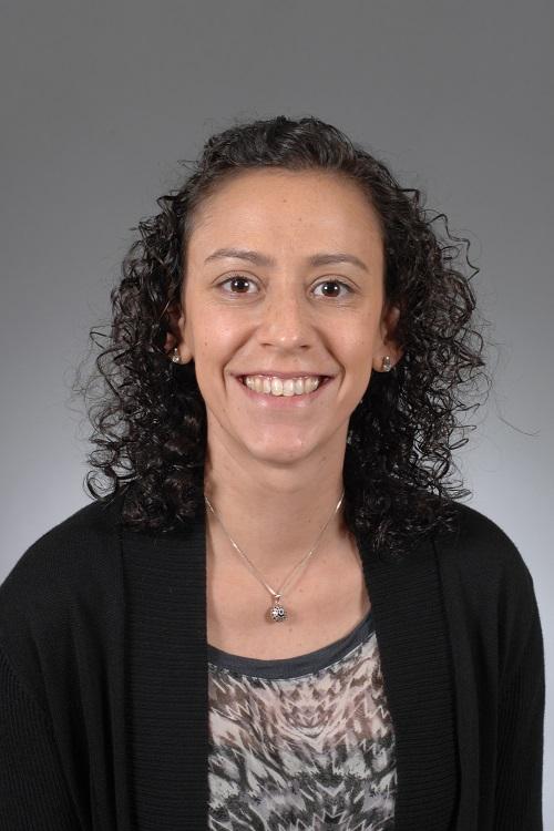Mariana Ianello Giassetti