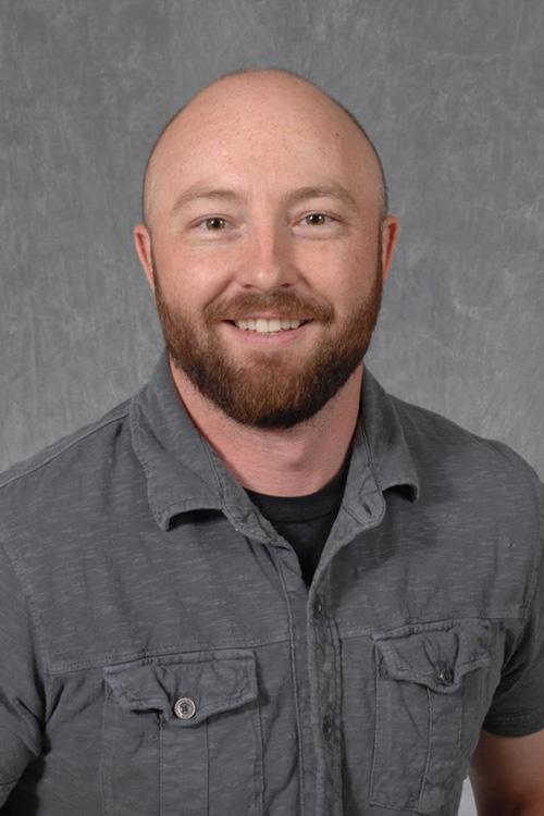 Adam Nylund