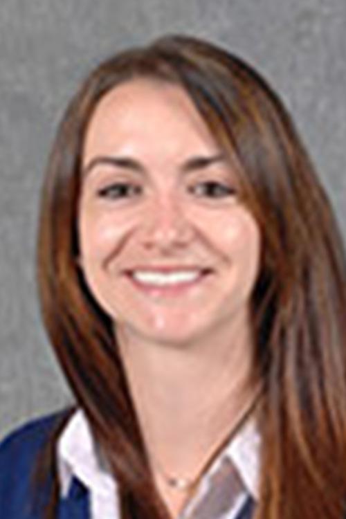 Christina Plante